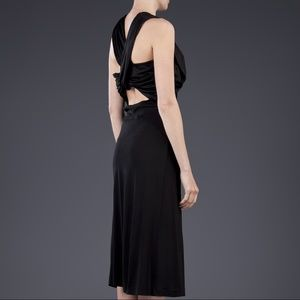 Viktor & Rolf Dresses - Viktor & Rolf open back dress, Italy